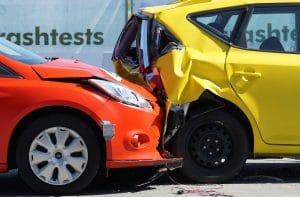 Comment fonctionnent le bonus et le malus d'une assurance auto ?