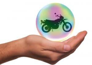 estimation assurance moto