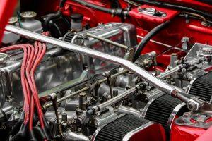 Pourquoi les voitures Japonaises sont-elles plus fiables que les voitures allemandes