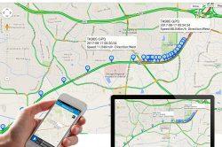 Quel traceur GPS sans abonnement pour protéger sa voiture en 2021 ?
